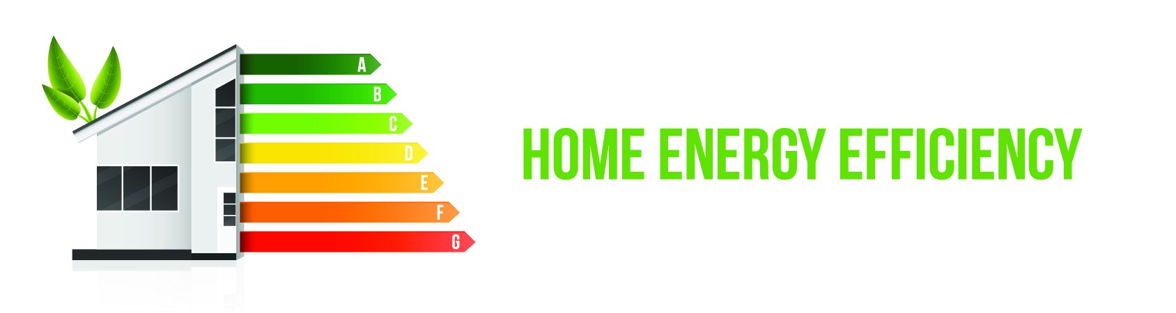 Home Energy Efficiency rating system